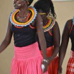 Kibabii University 5th Careers and Cultural Week 2018 Gallery198