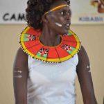 Kibabii University 5th Careers and Cultural Week 2018 Gallery199