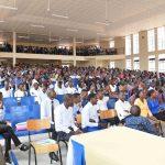 Kibabii University 5th Careers and Cultural Week 2018 Gallery2