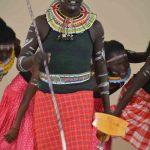 Kibabii University 5th Careers and Cultural Week 2018 Gallery200