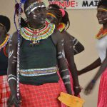 Kibabii University 5th Careers and Cultural Week 2018 Gallery201