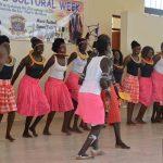Kibabii University 5th Careers and Cultural Week 2018 Gallery202