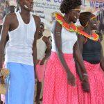 Kibabii University 5th Careers and Cultural Week 2018 Gallery203