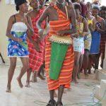 Kibabii University 5th Careers and Cultural Week 2018 Gallery205