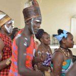 Kibabii University 5th Careers and Cultural Week 2018 Gallery206