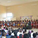 Kibabii University 5th Careers and Cultural Week 2018 Gallery207