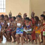 Kibabii University 5th Careers and Cultural Week 2018 Gallery208