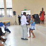 Kibabii University 5th Careers and Cultural Week 2018 Gallery209
