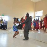 Kibabii University 5th Careers and Cultural Week 2018 Gallery210