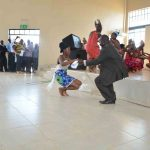 Kibabii University 5th Careers and Cultural Week 2018 Gallery211
