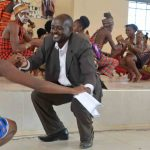 Kibabii University 5th Careers and Cultural Week 2018 Gallery213