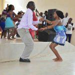 Kibabii University 5th Careers and Cultural Week 2018 Gallery214