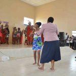 Kibabii University 5th Careers and Cultural Week 2018 Gallery215