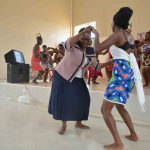 Kibabii University 5th Careers and Cultural Week 2018 Gallery217