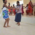 Kibabii University 5th Careers and Cultural Week 2018 Gallery218