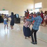 Kibabii University 5th Careers and Cultural Week 2018 Gallery219