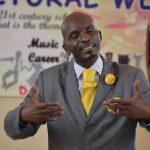 Kibabii University 5th Careers and Cultural Week 2018 Gallery22