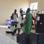 Kibabii University 5th Careers and Cultural Week 2018 Gallery224