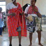 Kibabii University 5th Careers and Cultural Week 2018 Gallery226