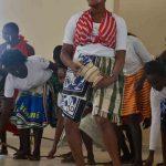 Kibabii University 5th Careers and Cultural Week 2018 Gallery227