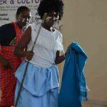 Kibabii University 5th Careers and Cultural Week 2018 Gallery229