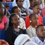 Kibabii University 5th Careers and Cultural Week 2018 Gallery23