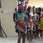 Kibabii University 5th Careers and Cultural Week 2018 Gallery231