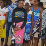 Kibabii University 5th Careers and Cultural Week 2018 Gallery233