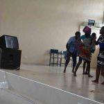 Kibabii University 5th Careers and Cultural Week 2018 Gallery234