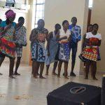 Kibabii University 5th Careers and Cultural Week 2018 Gallery235
