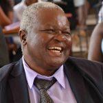 Kibabii University 5th Careers and Cultural Week 2018 Gallery24