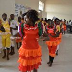Kibabii University 5th Careers and Cultural Week 2018 Gallery243