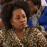 Kibabii University 5th Careers and Cultural Week 2018 Gallery25