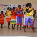 Kibabii University 5th Careers and Cultural Week 2018 Gallery251