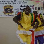 Kibabii University 5th Careers and Cultural Week 2018 Gallery253