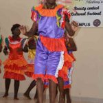 Kibabii University 5th Careers and Cultural Week 2018 Gallery254