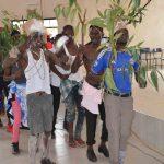 Kibabii University 5th Careers and Cultural Week 2018 Gallery262