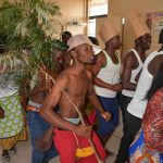 Kibabii University 5th Careers and Cultural Week 2018 Gallery265