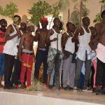 Kibabii University 5th Careers and Cultural Week 2018 Gallery266