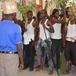 Kibabii University 5th Careers and Cultural Week 2018 Gallery267