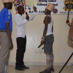 Kibabii University 5th Careers and Cultural Week 2018 Gallery268