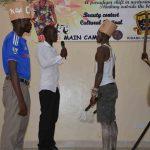 Kibabii University 5th Careers and Cultural Week 2018 Gallery269
