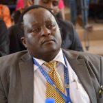 Kibabii University 5th Careers and Cultural Week 2018 Gallery27