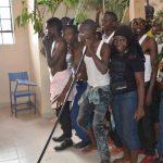 Kibabii University 5th Careers and Cultural Week 2018 Gallery273