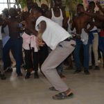 Kibabii University 5th Careers and Cultural Week 2018 Gallery274