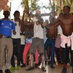 Kibabii University 5th Careers and Cultural Week 2018 Gallery275
