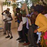 Kibabii University 5th Careers and Cultural Week 2018 Gallery277