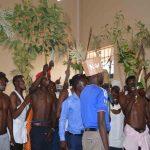 Kibabii University 5th Careers and Cultural Week 2018 Gallery279