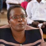 Kibabii University 5th Careers and Cultural Week 2018 Gallery28