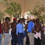 Kibabii University 5th Careers and Cultural Week 2018 Gallery280